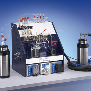 custom radiosynthesis Chemdepo provides carbon 14 radiosynthesis, radiolabeling, stable isotope labeling, and medicinal chemistry services.